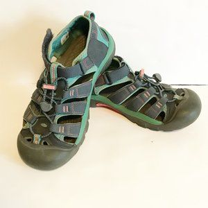 Keen Hiking Trail Sport Sandals
